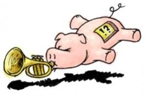 PigTrumpet