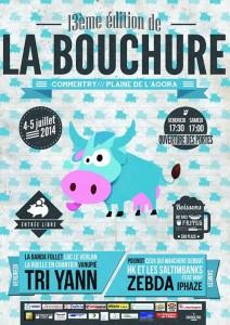 festival_bouchure_2014