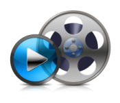 logo_videos
